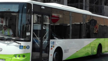 Autobusy na Malcie – praktyczne porady