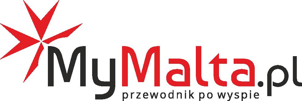 MyMalta.pl - przewodnik po wyspie